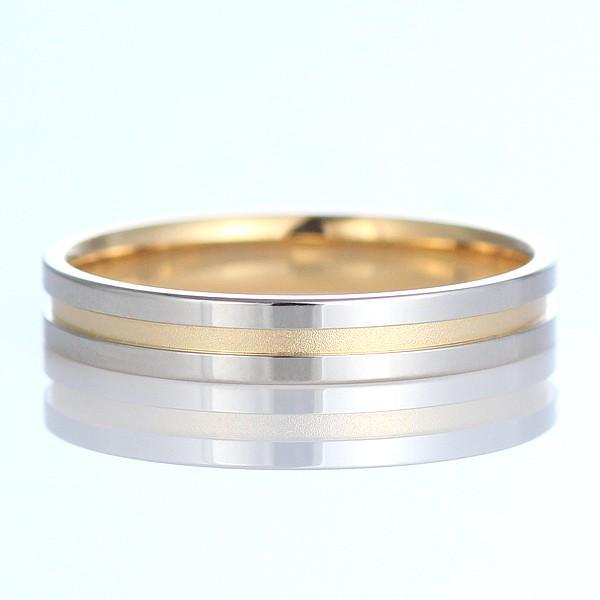 上品なスタイル メンズ リング プラチナ マリッジリング プラチナ マリッジリング セール 結婚指輪 セール, コンタクト通販 レンズゲット:5996c240 --- bit4mation.de