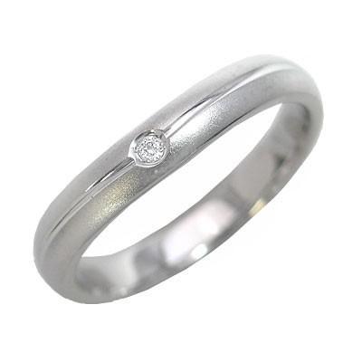 【超お買い得!】 ペアリング 結婚指輪 マリッジリング リング 人気 ペア 結婚 プレゼント 地金リング カップル 刻印無料 セール, 留辺蘂町 f760d153