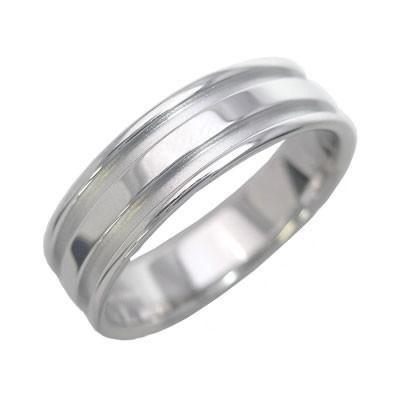 【新作入荷!!】 メンズ リング 結婚指輪 マリッジリングプラチナ900 結婚指輪 マリッジリング セール, エクシーズ 147fee82
