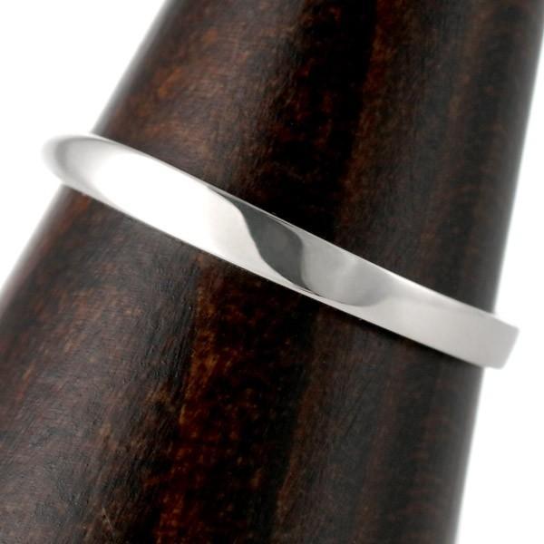ペアリング 結婚指輪 マリッジリング【今だけ代引手数料無料】 suehiro 03