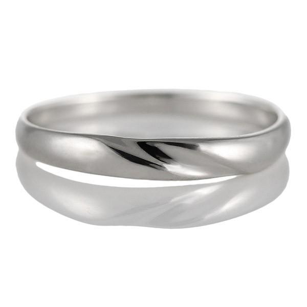 【国内在庫】 ペアリング 安い 結婚指輪 マリッジリング セール, シルバーアクセサリー夢ロード d063e2be
