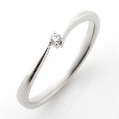 春夏新作 ペアリング 安い 結婚指輪 マリッジリング セール, 北村山郡 2c6619be