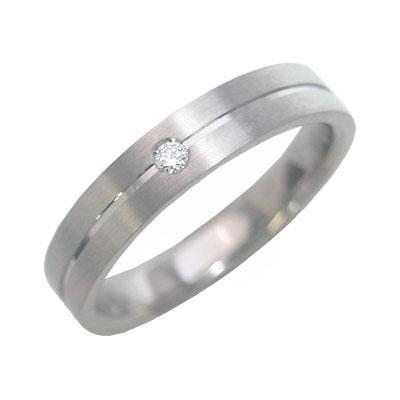 世界の K18ホワイトゴールド 結婚指輪 マリッジリング ペアリング セール, ネイル&ファッション Fit One 884f0edd