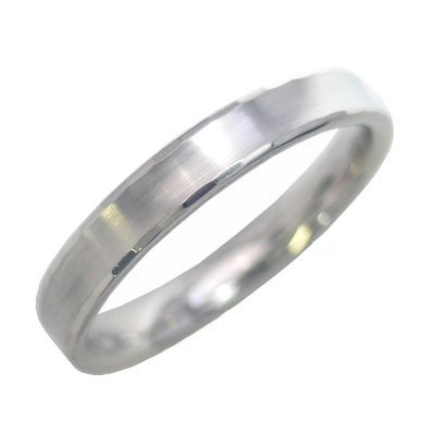 即日発送 プラチナ900 結婚指輪 マリッジリング ペアリング セール, お掃除専門店KIS 00be2aff