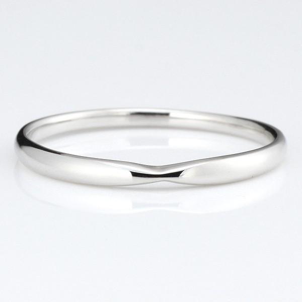 ペアリング プラチナ 安い 結婚指輪 ペアセット マリッジリング【今だけ代引手数料無料】|suehiro|02