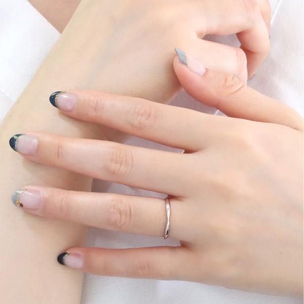ペアリング プラチナ 安い 結婚指輪 ペアセット マリッジリング【今だけ代引手数料無料】|suehiro|11