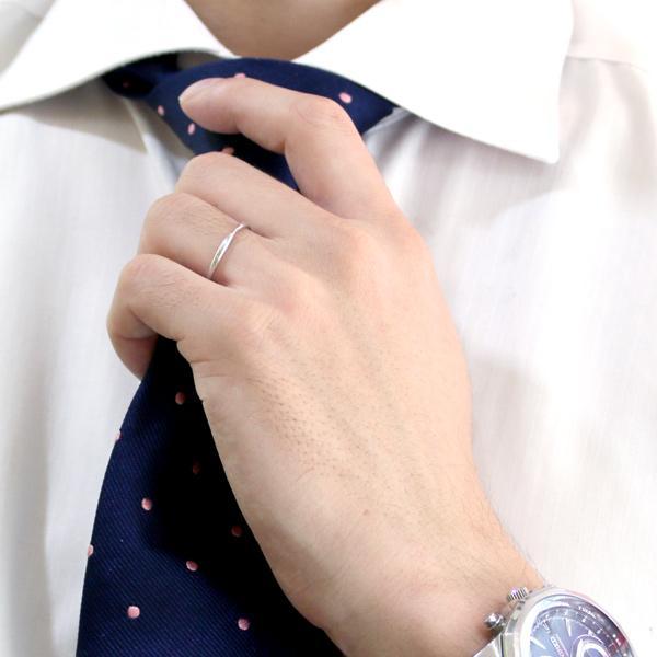 ペアリング プラチナ 安い 結婚指輪 ペアセット マリッジリング【今だけ代引手数料無料】|suehiro|12