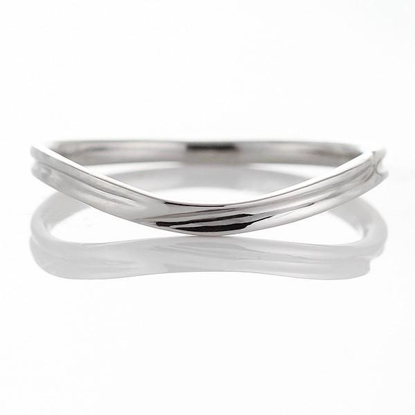 結婚指輪 安い マリッジリング プラチナ リング 名入れ 文字入れ 刻印 スイートマリッジ【今だけ代引手数料無料】|suehiro|04