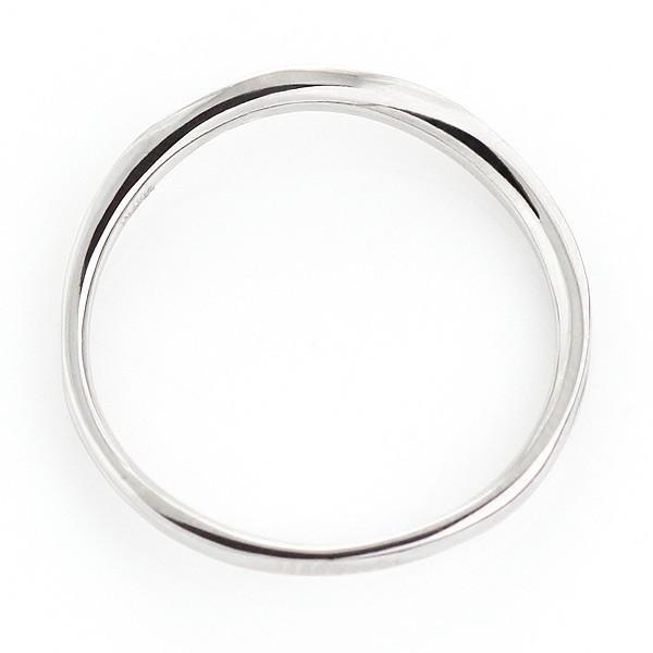 結婚指輪 安い マリッジリング プラチナ リング 名入れ 文字入れ 刻印 スイートマリッジ【今だけ代引手数料無料】|suehiro|05