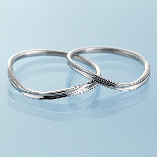 結婚指輪 安い マリッジリング プラチナ リング 名入れ 文字入れ 刻印 スイートマリッジ【今だけ代引手数料無料】|suehiro|06