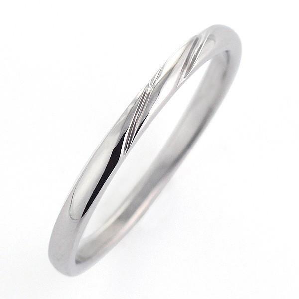結婚指輪 安い マリッジリング プラチナ リング 名入れ 文字入れ 刻印 人気 ストレート ペア プレゼント 刻印無料 スイートマリッジ【今だけ代引手数料無料】|suehiro