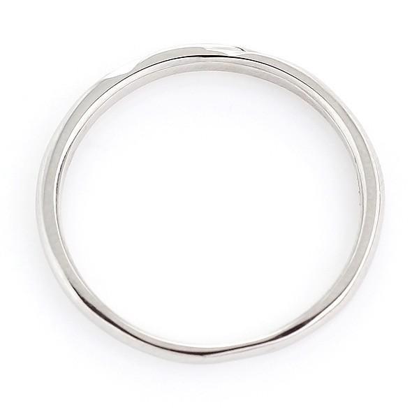 結婚指輪 安い マリッジリング プラチナ リング 名入れ 文字入れ 刻印 人気 ストレート ペア プレゼント 刻印無料 スイートマリッジ【今だけ代引手数料無料】|suehiro|05