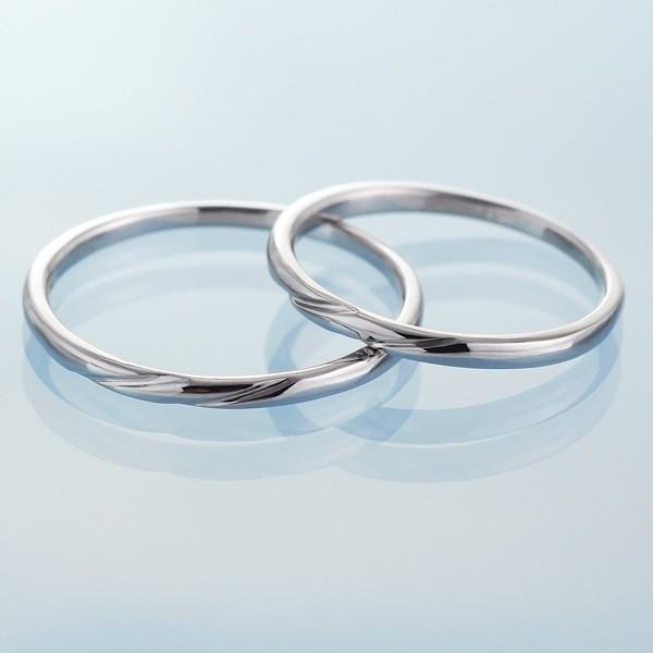 結婚指輪 安い マリッジリング プラチナ リング 名入れ 文字入れ 刻印 人気 ストレート ペア プレゼント 刻印無料 スイートマリッジ【今だけ代引手数料無料】|suehiro|06