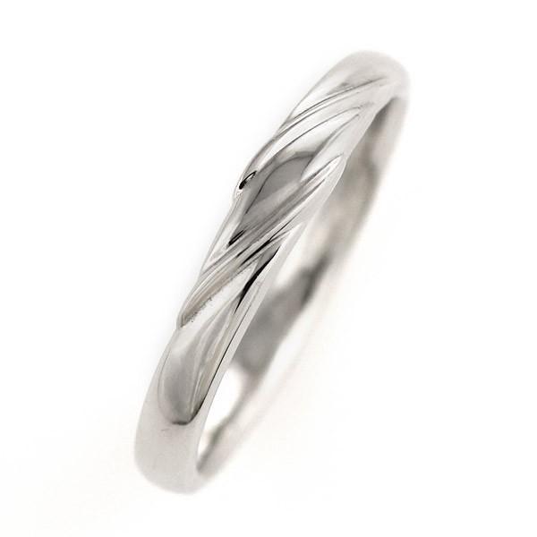結婚指輪 マリッジリング ペアリングBrand Jewelry ニナリッチ【今だけ代引手数料無料】 suehiro 02