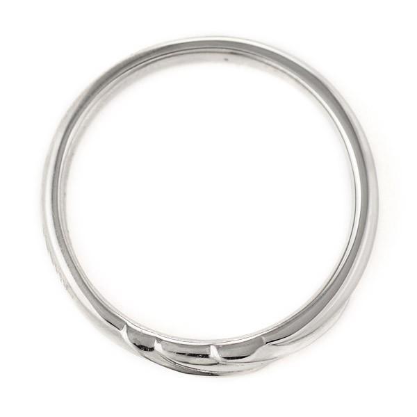 結婚指輪 マリッジリング ペアリングBrand Jewelry ニナリッチ【今だけ代引手数料無料】 suehiro 03