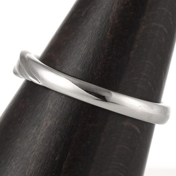 結婚指輪 マリッジリング ペアリングBrand Jewelry ニナリッチ【今だけ代引手数料無料】 suehiro 04