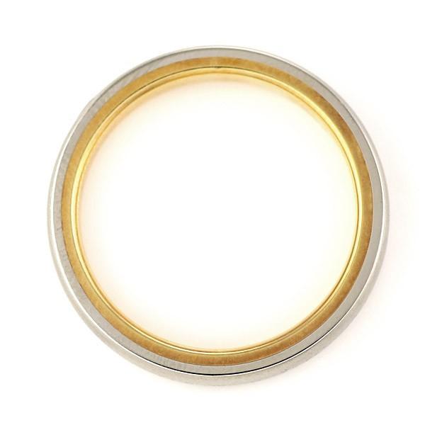 ペアリング 結婚指輪 マリッジリング【今だけ代引手数料無料】|suehiro|03