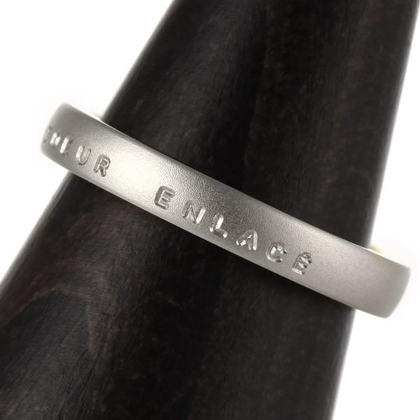 ペアリング 結婚指輪 マリッジリング【今だけ代引手数料無料】|suehiro|04