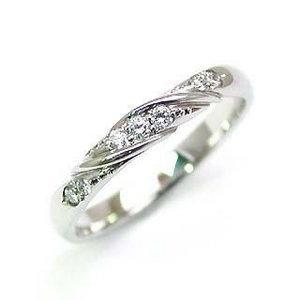 春早割 結婚指輪 マリッジリング ペアリングBrand Jewelry ニナリッチ セール, 大西測定 d9a3f49e