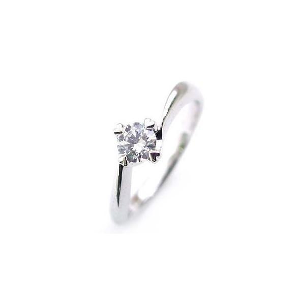 人気が高い  + 0.30ct Brand Jewelry fresco + プラチナ ダイヤモンドリング 婚約指輪 エンゲージリング セール, 滝根町 02aaa7ac