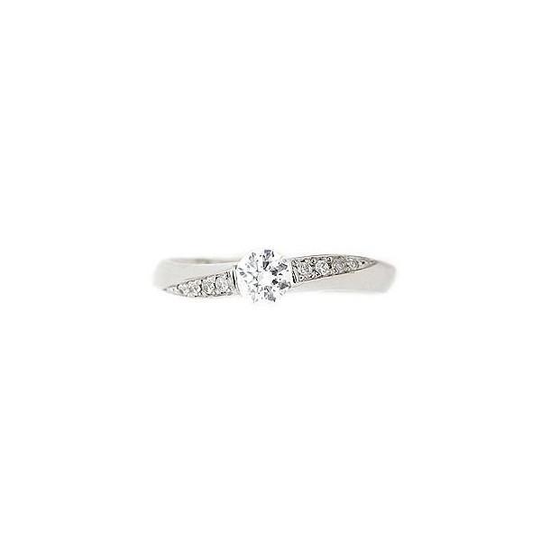 【ギフト】 メンズ リング Brand Jewelry リング fresco プラチナ Brand セール ダイヤモンドリング 婚約指輪 結婚指輪 セール, 高石市:8c989a94 --- airmodconsu.dominiotemporario.com