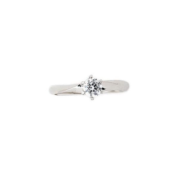 輝い Brand Jewelry fresco プラチナ ダイヤモンドリング 婚約指輪 Jewelry 婚約指輪 結婚指輪 fresco セール, 薩摩郡:90d868e2 --- opencandb.online