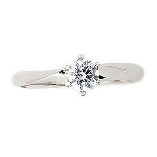 【売れ筋】 メンズ リング Brand Jewelry Jewelry fresco プラチナ ダイヤモンドリング 婚約指輪 セール 結婚指輪 リング セール, パワーステップウェブショップ:e08ef3ea --- airmodconsu.dominiotemporario.com