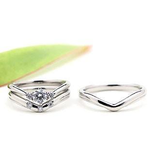 【お取り寄せ】 メンズ リング リング Brand Jewelry fresco プラチナ ダイヤモンドリング メンズ 婚約指輪 プラチナ 結婚指輪 セール, 上高井郡:840dbc84 --- airmodconsu.dominiotemporario.com