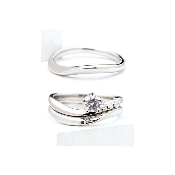 【限定価格セール!】 Brand Jewelry fresco プラチナ ダイヤモンドリング 婚約指輪 結婚指輪 セール, エクステリアG-STYLE 13f80e7a