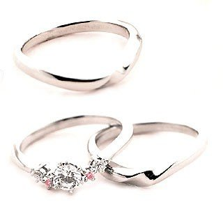 【正規取扱店】 メンズ セール リング Jewelry Brand Jewelry fresco プラチナ メンズ ダイヤモンドリング 婚約指輪 結婚指輪 セール, パーフェクトスーツファクトリー:5d915cbd --- airmodconsu.dominiotemporario.com
