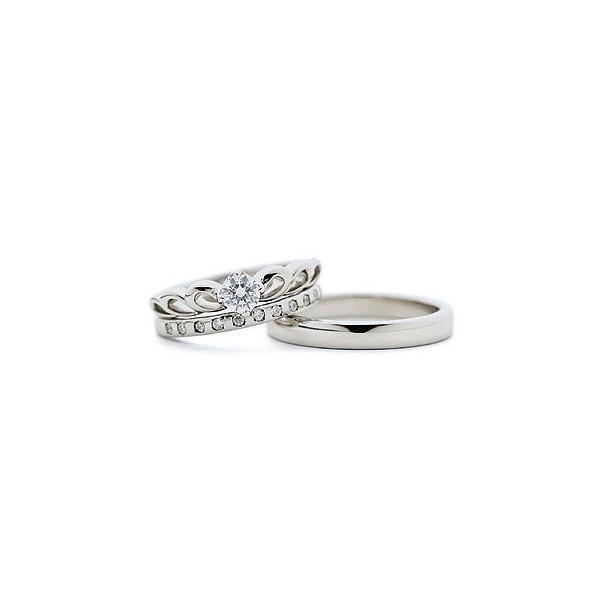 大注目 Brand Jewelry Jewelry fresco プラチナ ダイヤモンドリング 婚約指輪 婚約指輪 結婚指輪 セール セール, ノルソルマニア:ca59a024 --- airmodconsu.dominiotemporario.com