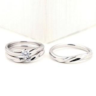 【年中無休】 メンズ 婚約指輪 リング セール Brand Jewelry fresco プラチナ ダイヤモンドリング 婚約指輪 リング 結婚指輪 セール, ドレスワールド服創屋:24bff0f2 --- airmodconsu.dominiotemporario.com