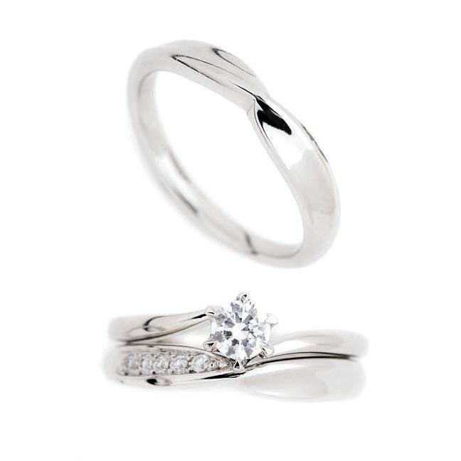 最新人気 メンズ 結婚指輪 リング Jewelry Brand Jewelry fresco プラチナ 婚約指輪 ダイヤモンドリング 婚約指輪 結婚指輪 セール, Moon Label 大月真珠 Online Shop:300c054a --- airmodconsu.dominiotemporario.com