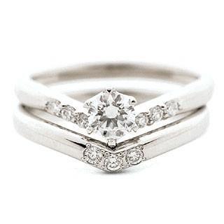 海外ブランド  ペアリング 結婚指輪 マリッジリング セール リング リング 人気 ペア カップル 結婚 プレゼント 地金リング カップル 刻印無料 セール, エース:25d4f456 --- airmodconsu.dominiotemporario.com