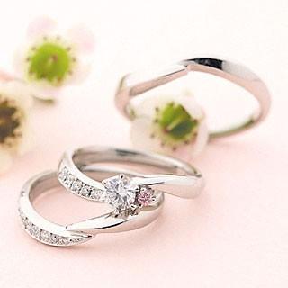 【即発送可能】 メンズ リング Brand プラチナ Jewelry 婚約指輪 fresco プラチナ ダイヤモンドリング 婚約指輪 セール 結婚指輪 セール, キヨスチョウ:263591cc --- airmodconsu.dominiotemporario.com