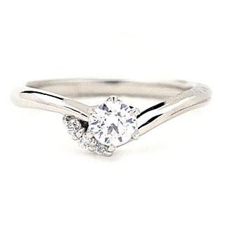新版 メンズ 婚約指輪 リング Brand Jewelry Brand fresco プラチナ ダイヤモンドリング 婚約指輪 fresco 結婚指輪 セール, バッグ財布革小物ZeroGravity:0a349572 --- photoboon-com.access.secure-ssl-servers.biz