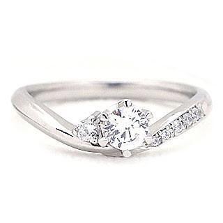 全日本送料無料 メンズ リング Brand Jewelry fresco プラチナ ダイヤモンドリング 婚約指輪 結婚指輪 セール, 串木野市 846ce199