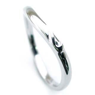 【逸品】 ペアリング 結婚指輪 マリッジリング リング 人気 ペア 結婚 プレゼント 地金リング カップル 刻印無料 セール, コスメイト ほの香 a8f6427f