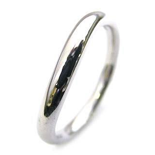 【初回限定】 ペアリング 結婚指輪 マリッジリング リング 人気 ペア 結婚 プレゼント 地金リング カップル 刻印無料 セール, シベツチョウ a05fe981