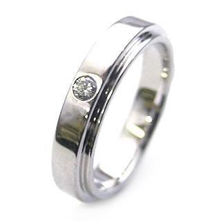 【SALE】 ペアリング 結婚指輪 マリッジリング リング 人気 ペア 結婚 プレゼント 地金リング カップル 刻印無料 セール, SARA STYLE / サラスタイル 74396e77