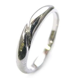 【本物保証】 指輪 プラチナ ペアリング プラチナリングBrand Jewelry fresco セール, 冠婚葬祭研究所 1ba3ee7e