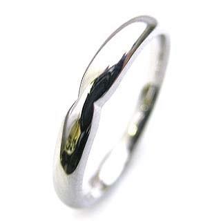 【本日特価】 指輪 プラチナ Brand Jewelry fresco プラチナリング セール, 与那原町 b7c1355c