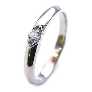 日本製 指輪 プラチナ Brand Jewelry fresco プラチナリング セール, BAGHOLIC 479e2e8b