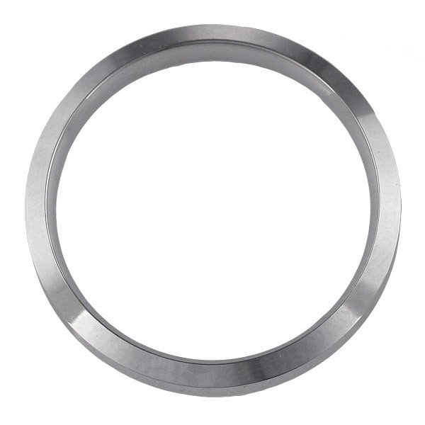 18金 指輪Italian Brand Jewelry ウノアエレK18ホワイトゴールドペアリング【今だけ代引手数料無料】|suehiro|03