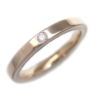 驚きの値段で 指輪 ペア Italian Brand Jewelry ウノアエレK18イエローゴールド ダイヤモンドペアリング セール, 加美町 5f7a0b3f