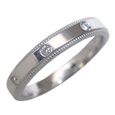 【オンラインショップ】 ダイヤモンド 指輪 ダイヤ リング 指輪 人気 ダイヤ リング セール, Life Style EC b8ac2102