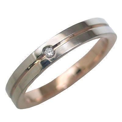 結婚指輪 マリッジリング ペアリングBrand Jewelry Angerosa【今だけ代引手数料無料】|suehiro