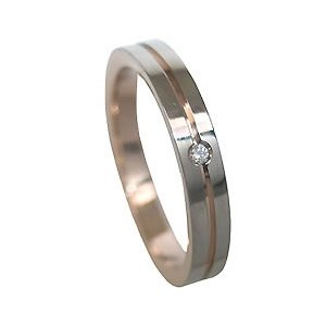 結婚指輪 マリッジリング ペアリングBrand Jewelry Angerosa【今だけ代引手数料無料】|suehiro|02
