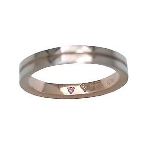 結婚指輪 マリッジリング ペアリングBrand Jewelry Angerosa【今だけ代引手数料無料】|suehiro|03