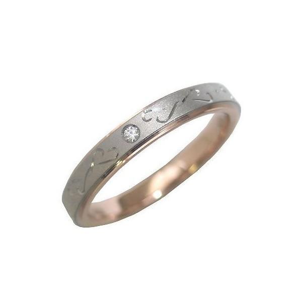 刻印無料 結婚指輪 マリッジリング ペアリング 安い Angerosa【今だけ代引手数料無料】|suehiro